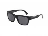 Sonnenbrillen Wayfarer - Puma PU0038S 001