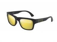 Sonnenbrillen Wayfarer - Puma PU0038S 002