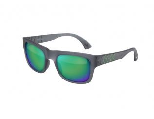 Wayfarer Sonnenbrillen - Puma PU0038S 004