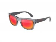 Sonnenbrillen Wayfarer - Puma PU0038S 005
