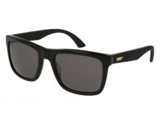 Wayfarer Sonnenbrillen - Puma PU0040S 002