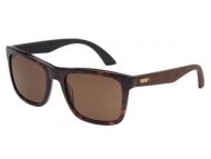Sonnenbrillen Wayfarer - Puma PU0040S 003