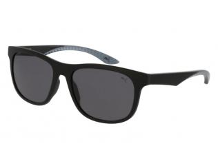 Wayfarer Sonnenbrillen - Puma PU0100S 001