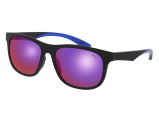 Wayfarer Sonnenbrillen - Puma PU0100S 002