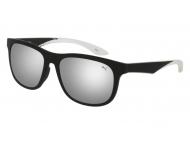 Sonnenbrillen Wayfarer - Puma PU0100S 003