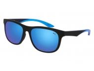 Sonnenbrillen Wayfarer - Puma PU0100S 004