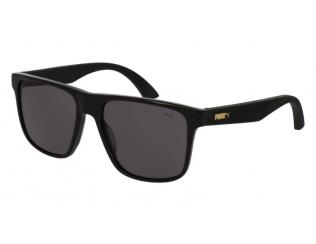 Wayfarer Sonnenbrillen - Puma PU0104S 001