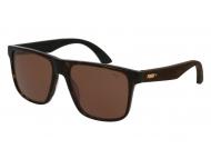 Sonnenbrillen Wayfarer - Puma PU0104S 002