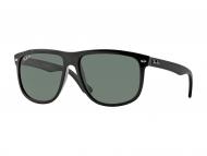 Sonnenbrillen Wayfarer - Ray-Ban RB4147 601/58