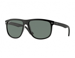 Classic Way Sonnenbrillen - Ray-Ban RB4147 601/58