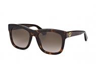Sonnenbrillen Gucci - Gucci GG0032S-002
