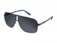 Sonnenbrillen Carrera - Carrera CARRERA 121/S 003/IR