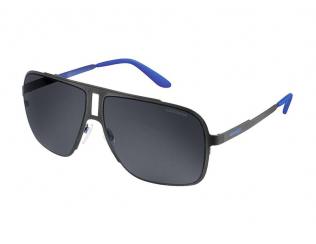 Sonnenbrillen - Carrera CARRERA 121/S 003/IR