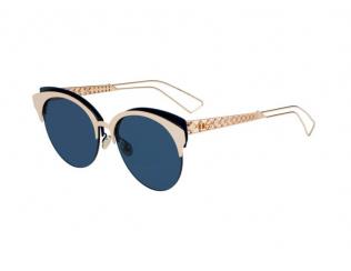 Sonnenbrillen Rund - Christian Dior DIORAMACLUB 2BN/A9