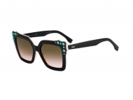 Sonnenbrillen Fendi - Fendi FF 0260/S 3H2/53