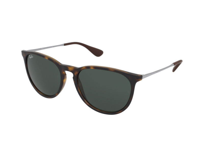 Sonnenbrille Ray-Ban RB4171 - 710/71