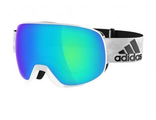 Skibrillen - Adidas AD83 50 6052 PROGRESSOR PRO PACK