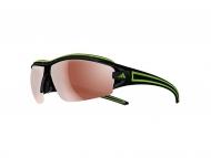 Sonnenbrillen Damen - Adidas A167 00 6050 EVIL EYE HALFRIM PRO L