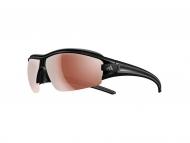 Sonnenbrillen Damen - Adidas A167 00 6054 EVIL EYE HALFRIM PRO L