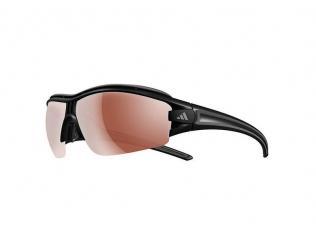 Sonnenbrillen - Adidas A167 00 6054 EVIL EYE HALFRIM PRO L