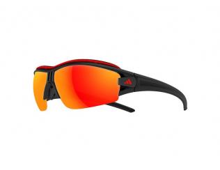 Sportbrillen Adidas - Adidas A181 00 6088 EVIL EYE HALFRIM PRO L