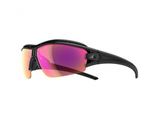 Sonnenbrillen Adidas - Adidas A181 00 6099 Evil Eye Halfrim Pro L