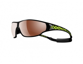 Damen Sonnenbrillen - Adidas A189 00 6051 TYCANE PRO L