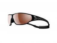 Brillen - Adidas A190 00 6050 TYCANE PRO S