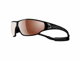 Damen Sonnenbrillen - Adidas A190 00 6050 TYCANE PRO S