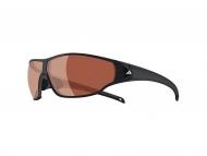 Sonnenbrillen Rechteckig - Adidas A191 00 6050 TYCANE L