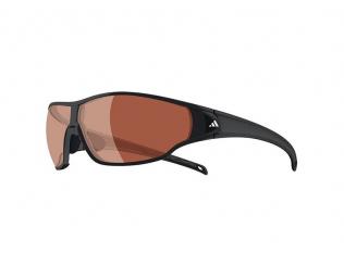 Sonnenbrillen Adidas - Adidas A191 00 6050 TYCANE L