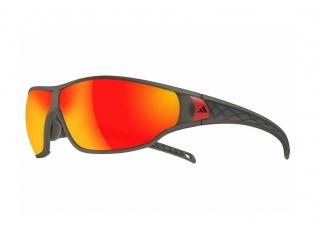 Damen Sonnenbrillen - Adidas A191 00 6058 TYCANE L