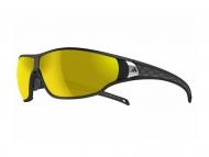 Brillen - Adidas A191 00 6060 TYCANE L