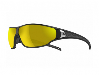 Sonnenbrillen Damen - Adidas A191 00 6060 TYCANE L