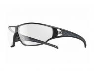 Brillen - Adidas A191 00 6061 TYCANE L