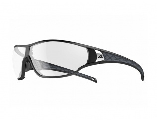 Damen Sonnenbrillen - Adidas A191 00 6061 TYCANE L