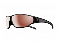 Sonnenbrillen Herren - Adidas A192 00 6050 TYCANE S