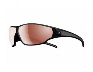 Damen Sonnenbrillen - Adidas A192 00 6050 TYCANE S
