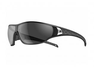 Sonnenbrillen Rechteckig - Adidas A192 00 6057 Tycane S