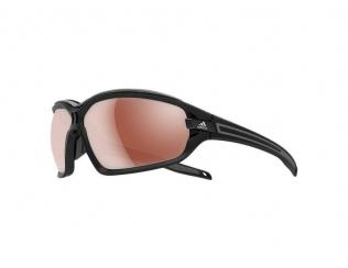 Sonnenbrillen Adidas - Adidas A193 00 6051 Evil Eye Evo Pro L