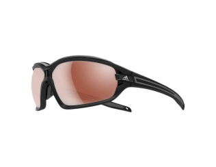 Damen Sonnenbrillen - Adidas A193 00 6051 EVIL EYE EVO PRO L