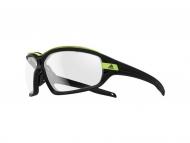 Sonnenbrillen Damen - Adidas A193 00 6058 EVIL EYE EVO PRO L