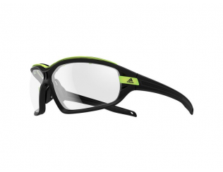 Sonnenbrillen - Adidas A193 00 6058 EVIL EYE EVO PRO L
