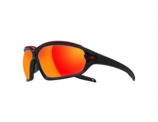 Sonnenbrillen Rechteckig - Adidas A194 00 6050 Evil Eye Evo Pro S