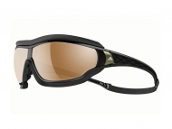 Brillen - Adidas A196 00 6053 TYCANE PRO OUTDOOR L
