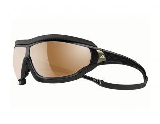 Sonnenbrillen - Adidas A196 00 6053 TYCANE PRO OUTDOOR L