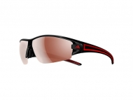 Sonnenbrillen Damen - Adidas A402 00 6050 EVIL EYE HALFRIM L