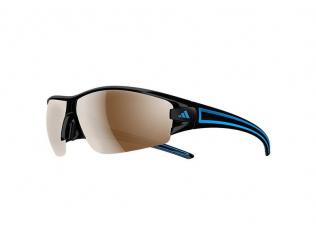 Sonnenbrillen Adidas - Adidas A402 00 6059 EVIL EYE HALFRIM L