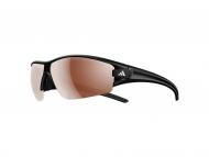 Sonnenbrillen Damen - Adidas A402 00 6061 EVIL EYE HALFRIM L