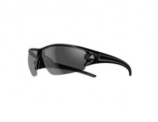 Sonnenbrillen Adidas - Adidas A402 00 6065 Evil Eye Halfrim L